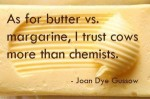 butter-vs-margarine-300x199