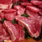 red-meat (1)