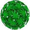 marijuana sphere